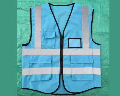 防护服002