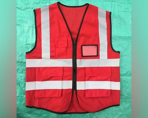 防护服003
