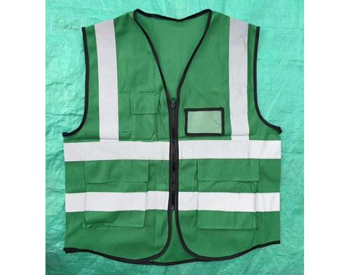 防护服006