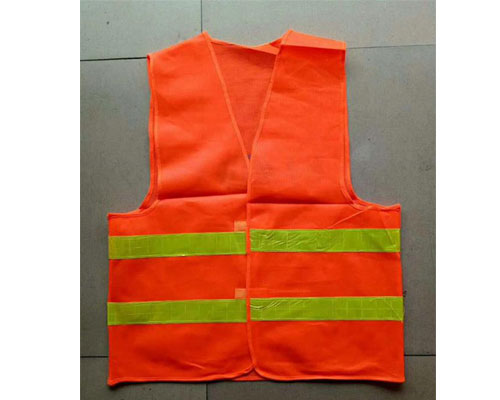 防护服009