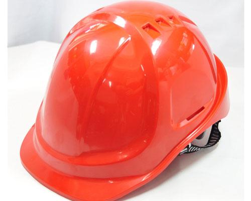 黄山牌08D豪华型透气型ABS六点支撑安全帽003